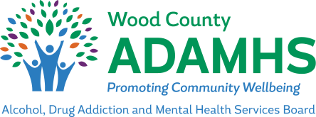 Board Supported Programs