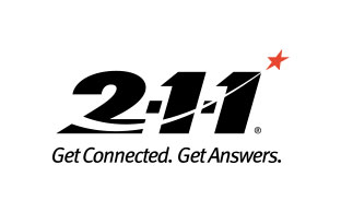 211-Thumb