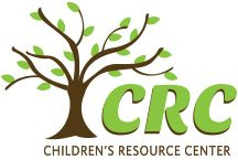 Children's Resource Center (CRC)